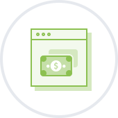 integrating MicroPayments- file sharing plugin for WordPress