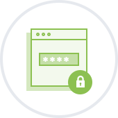 Password Protection- file sharing plugin for WordPress